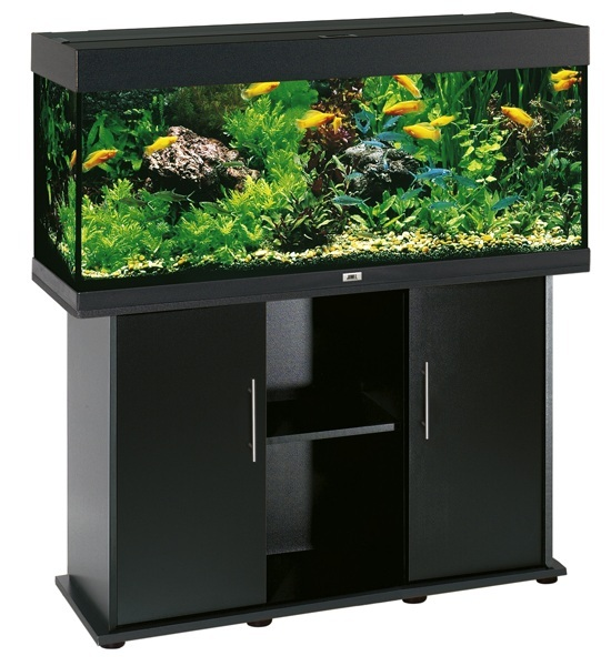 juwel rio 240 aquariumplus webwinkel. Black Bedroom Furniture Sets. Home Design Ideas
