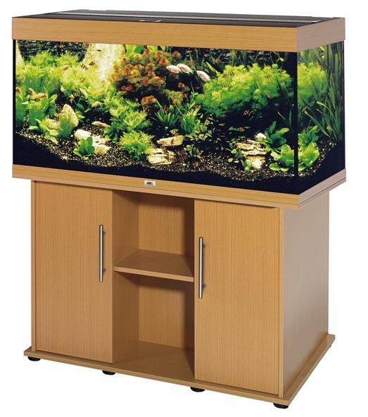 juwel rio 300 aquariumplus webwinkel. Black Bedroom Furniture Sets. Home Design Ideas