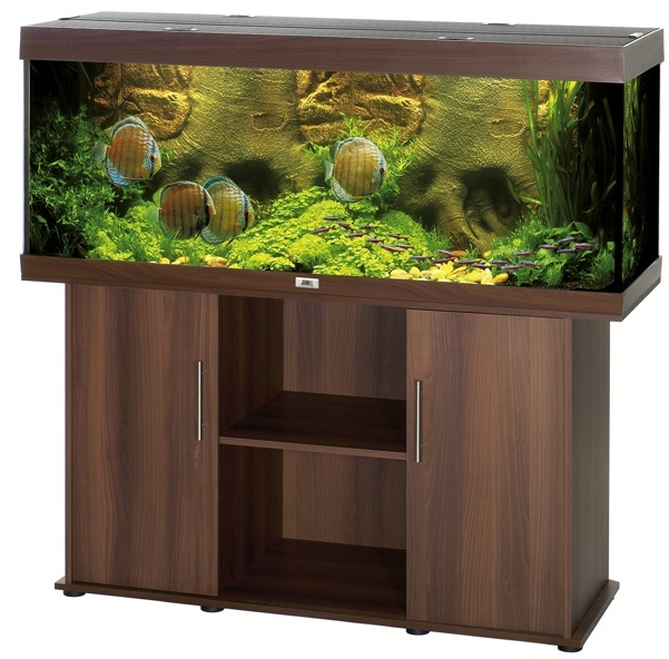 juwel rio 400 aquariumplus webwinkel. Black Bedroom Furniture Sets. Home Design Ideas