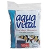 Aquavital Blue Magic filterwatten
